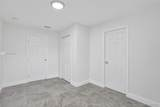 3314 37th Ave - Photo 23
