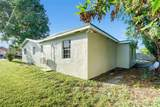 3314 37th Ave - Photo 40