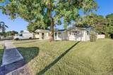 3314 37th Ave - Photo 41