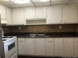 6190 19th Ave - Photo 1