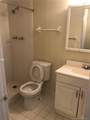 6190 19th Ave - Photo 12