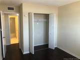 6190 19th Ave - Photo 14