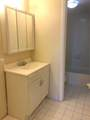 6190 19th Ave - Photo 15