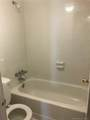 6190 19th Ave - Photo 16