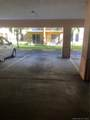 6190 19th Ave - Photo 21