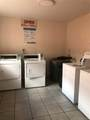 6190 19th Ave - Photo 22
