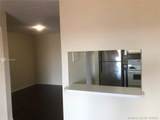 6190 19th Ave - Photo 3