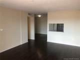 6190 19th Ave - Photo 5