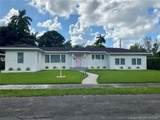 240 La Villa Dr - Photo 2