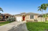 13890 151st Ave - Photo 1