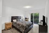 13890 151st Ave - Photo 10
