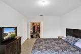 13890 151st Ave - Photo 12