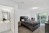 13890 151st Ave - Photo 13