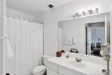 13890 151st Ave - Photo 14
