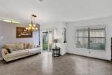 13890 151st Ave - Photo 3