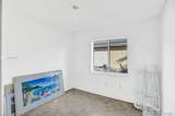 13890 151st Ave - Photo 4