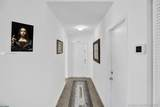 13890 151st Ave - Photo 6