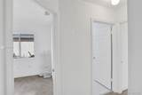 13890 151st Ave - Photo 7