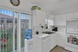 13890 151st Ave - Photo 8