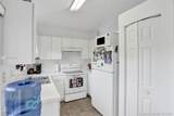 13890 151st Ave - Photo 9