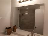 3301 5th Ave - Photo 37