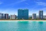 10201 Collins Ave - Photo 45