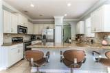 25050 119th Ave - Photo 19