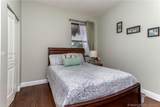 25050 119th Ave - Photo 24