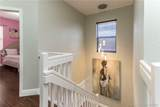25050 119th Ave - Photo 45