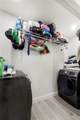 4900 188th Ave - Photo 16
