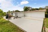 4900 188th Ave - Photo 25