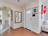915 15th Ave - Photo 27