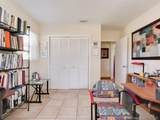 915 15th Ave - Photo 40