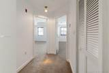 4351 160th Ave - Photo 11