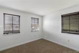 4351 160th Ave - Photo 12