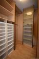 230 174th St - Photo 20