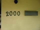 2004 58th Ct - Photo 2