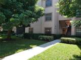 10690 14th St - Photo 10
