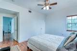 2921 Sheridan Ave - Photo 28