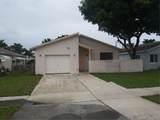 2619 Harding St - Photo 1