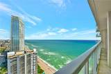 16699 Collins Ave - Photo 16