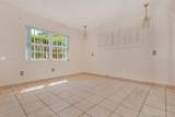 130 48th Ave - Photo 17