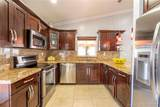 1024 130th Ave - Photo 10