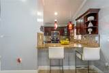 1024 130th Ave - Photo 12