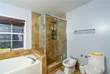 1024 130th Ave - Photo 18