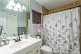 1024 130th Ave - Photo 21