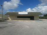 7049 Lake Worth Rd - Photo 1