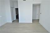 253 2nd St - Photo 15