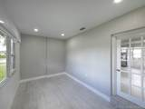 590 3rd St - Photo 10