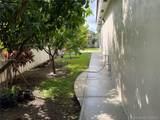 12710 264th St - Photo 8
